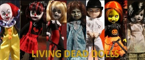Living-Dead-Dolls-Edicollector
