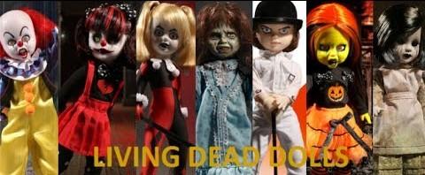 Living-Dead-Dolls-Edicollector