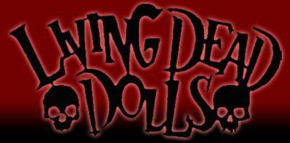 LIVING DEAD DOLLS - MEZCO TOYS