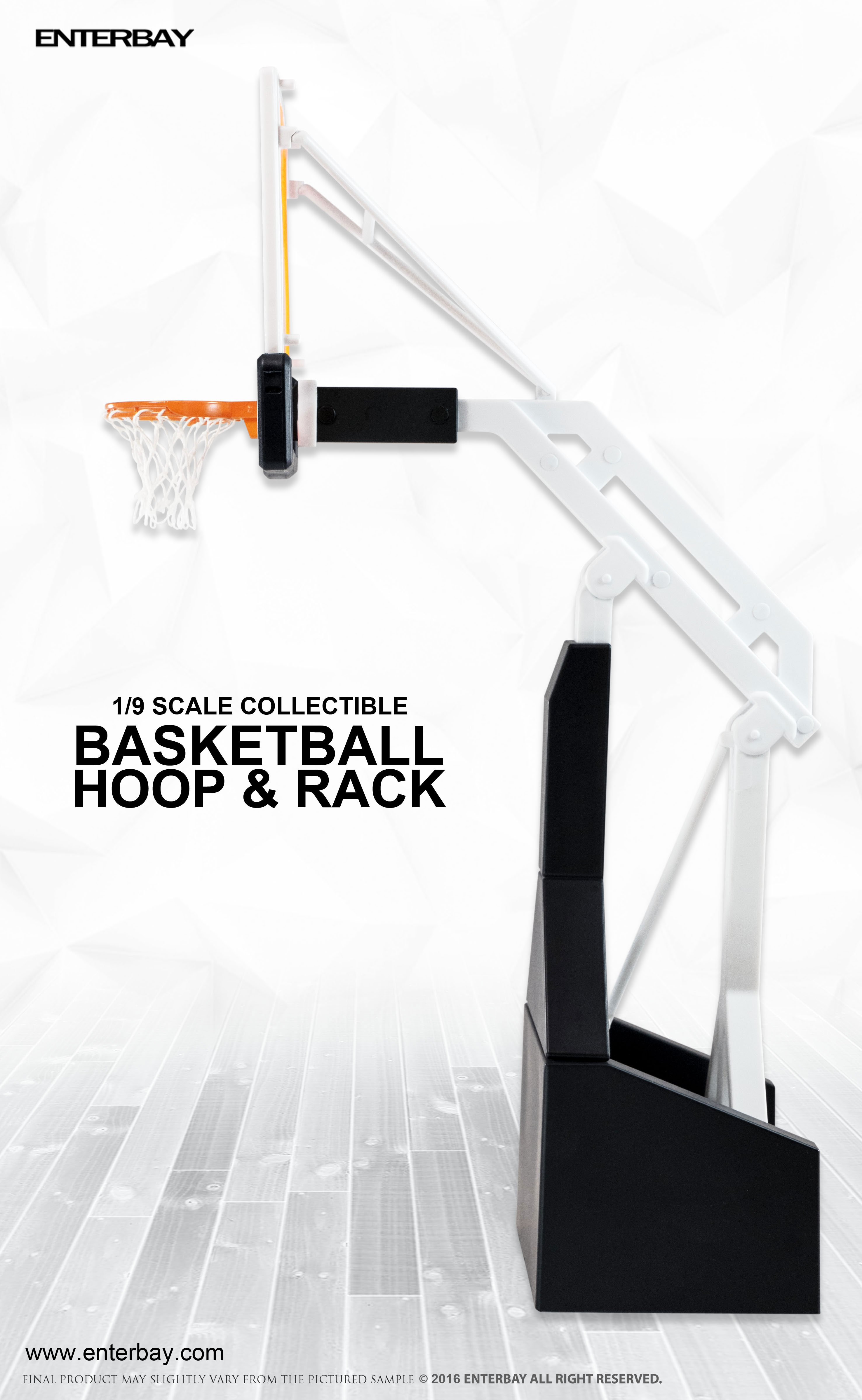 grill comey l of size tag industrial sports storage smartroad bins shelving racks by full william bar sided basketball edsal mini rack mary single metal unit and with james