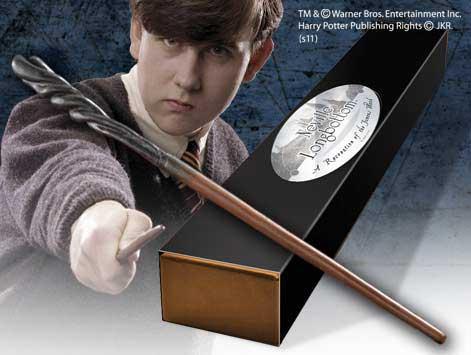 Как сделать Гарри поттер волшебная палочка своими