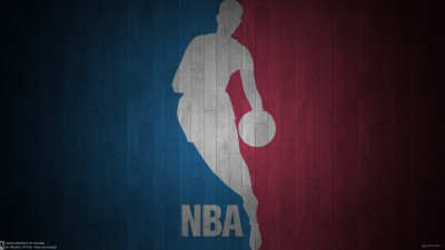NBA COLLECTION Real Masterpiece by Enterbay