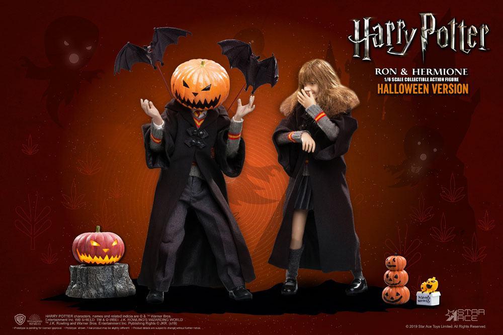 Harry Potter Granger Hermine Hermione Granger